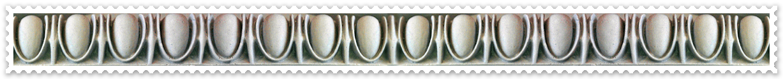 eggdart StampStrip.1